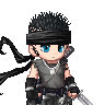 Takeshi505's avatar
