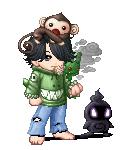 Conrico's avatar