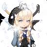 Yae Sun's avatar