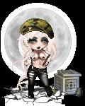 illumi zaoldyek's avatar