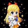 Minak0's avatar