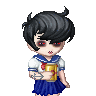 medusa2stoned's avatar
