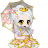 phoenix628's avatar