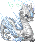Rhindla's avatar
