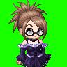 Yourallineed's avatar