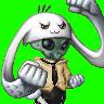 ETPal's avatar