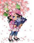 omiko's avatar
