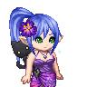 ZariDragonfly's avatar