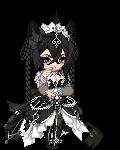 Aki Mui's avatar