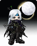 The Moon, Incarna