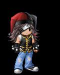 Cronpies's avatar