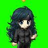 Keiaratheotaku's avatar