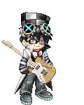 MezzoPianoX 's avatar