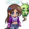 Jessica Kaitlyn Moore's avatar