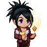 stormingtears's avatar