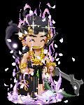 Kushkage's avatar