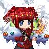 clockfacegirl123's avatar