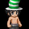 yolofagily's avatar
