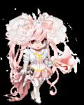 misshollow's avatar