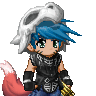 Xaith Nightshade's avatar