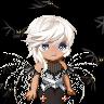 Princess Dustbunny's avatar