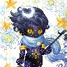 Undercover Pringle's avatar