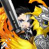 Aong1121's avatar