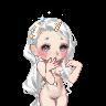 Deflowered by a Lollipop's avatar