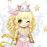 Saki-to's avatar