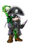 ranmafan29's avatar