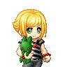Merry Sorrow's avatar