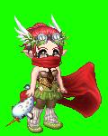 hobo sammich's avatar