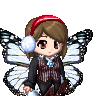 Chana_joy's avatar