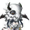 Dracon Igena's avatar