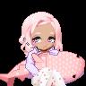 -TheKeyMemory-'s avatar