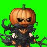 Suicidal_Gummy_Worm's avatar
