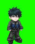 zimzumaru's avatar