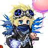 koyuki3's avatar