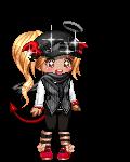 BullseyeRista's avatar