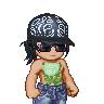 fred payne's avatar