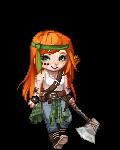 phthia's avatar