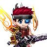 alter-vincent's avatar