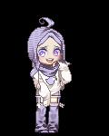 Tiny Roar's avatar