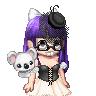 xx Lemons Make Toast's avatar