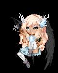 Angellant 2