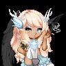 sunakra-chan's avatar