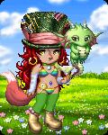 Inuki~Chan~2007's avatar
