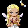 aquathree's avatar