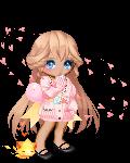 ssjkai's avatar