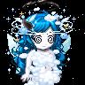 BlinkSkaterBabe's avatar